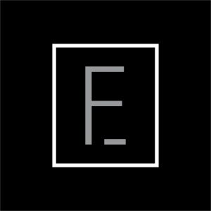 icone-estudio-franccino