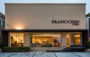 Franccino Casa