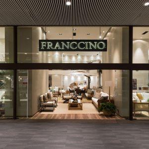 Franccino D&D