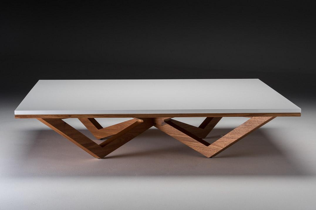 Center tables casa en mesa de centro anne thecheapjerseys Image collections