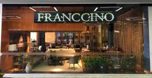 Franccino Lar Center