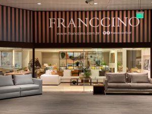 Franccino Casa D&D